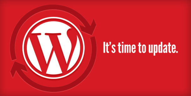 Pretty Pages Web Studio located in Aurora Colorado can keep your WordPress website updated.